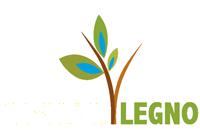 Casetta Legno logo footer