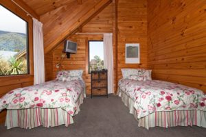 Casetta legno casetta in legno di qualit in offerta for Casette in legno abitabili arredate